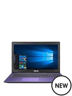 asus-x553ma-intelreg-celeronreg-processor-4gb-ram-1tb-storage-156-inch-laptop-purple