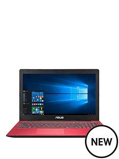 asus-x553ma-intelreg-celeronreg-processor-4gb-ram-1tb-storage-156-inch-laptop-pink