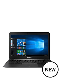 asus-ux305fa-intel-core-m-8gb-ram-128gb-solid-state-drive-storage-133-inch-laptop-black