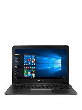 asus-ux305fa-intelreg-coretrade-m-processor-8gb-ram-128gb-solid-state-drive-storage-133-inch-laptop-black