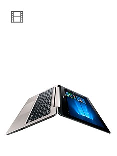 asus-tp200sanbspintelreg-celeronreg-processor-2gb-ram-32gb-storage-116-inch-laptop--nbspgold