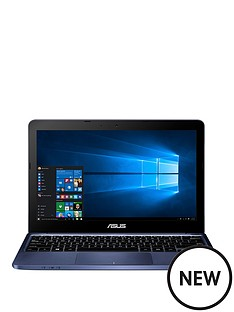 asus-x205ta-intel-atom-2gb-ram-32gb-storage-116-inch-laptop-with-1-year-subscription-microsoft-office-personal-2016-black
