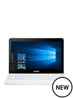asus-x553ma-intel-celeron-4gb-ram-1tb-storage-156in-laptop-with-1-year-subscription-microsoft-2016-wh
