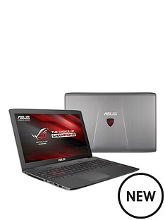 asus-gl752vw-intel-core-i7-16gb-ram-1tb-128gb-ssd-173-inch-laptop-with-2gb-dedicated-graphics