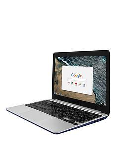asus-c201pa-rockchip-4gb-ram-16gb-storage-116-inchnbspchromebook