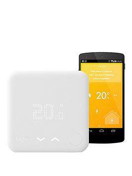 tado-smart-thermostat