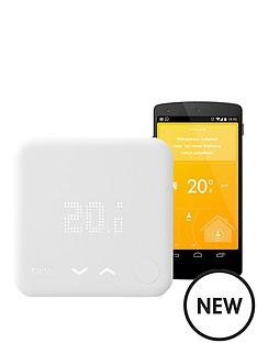 tado-tadodeg-smart-thermostat