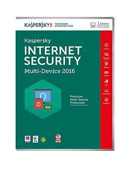 kaspersky-internet-security-2016-protection-1-device
