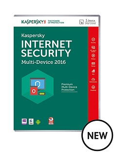 kaspersky-kaspersky-internet-security-2016-multi-device-1-user-1-year