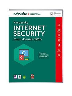 kaspersky-kaspersky-internet-security-2016-multi-device-3-user-1-year