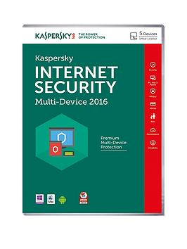 kaspersky-internet-security-2016-multi-device-protection-5-devices