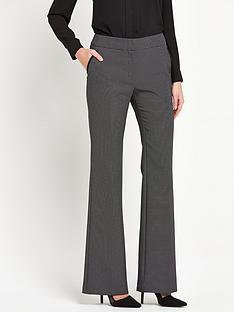 v-by-very-mix-amp-match-tall-bootcut-trouser