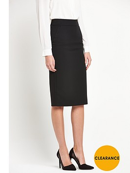 v-by-very-mix-and-match-midi-skirt