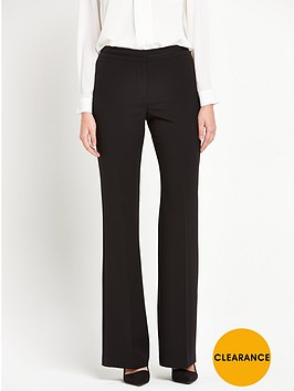 v-by-very-boocutnbsptrousers