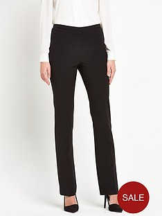 v-by-very-slim-leg-trouser