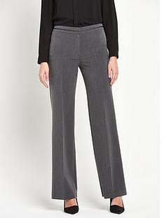 v-by-very-pvl-wide-leg-trouser