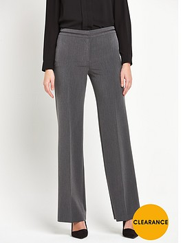 v-by-very-pvl-wide-leg-trouser
