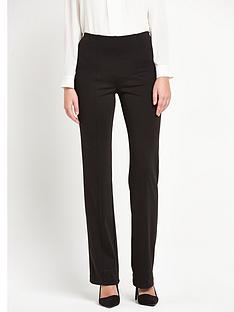v-by-very-pull-on-pontenbsptrouser