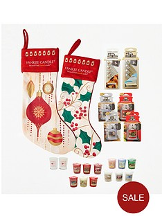 twin-stocking-goodie-set