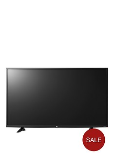 lg-43uf640v-43inch-smart-4k-ultra-hd-freeview-hd-led-tv
