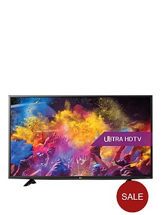 lg-49uf640v-49-inch-smart-4k-ultra-hd-freeview-hd-led-tv