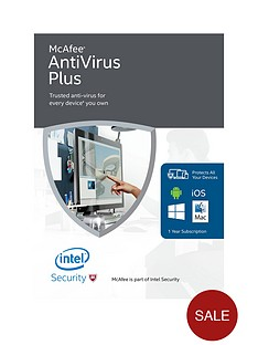 mcafee-mcafee-antivirus-plus-2016-unlimited-devices