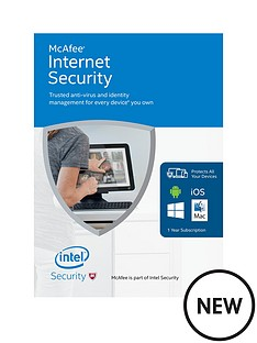 mcafee-mcafee-internet-security-2016-unlimited-devices