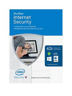 mcafee-mcafee-internet-security-2016-unlimited