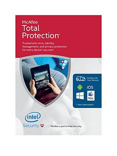 mcafee-mcafee-total-protection-2016-unlimited-devices