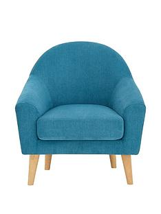 izzynbspfabric-accent-chair