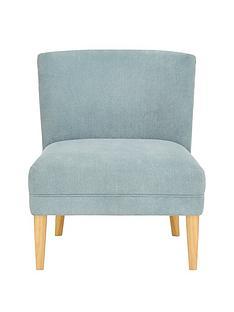 morton-chair
