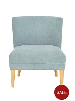 morton-fabric-accent-chair