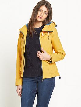 superdry-box-boat-jacket