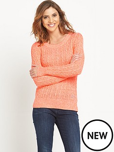 superdry-fluoro-croyde-cable-knit