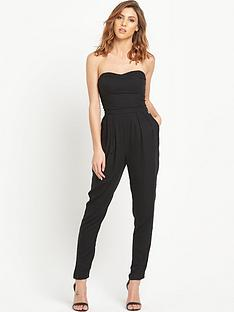 superdry-strapless-jumpsuit