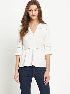 superdry-maritime-dream-blouse