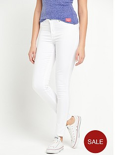 superdry-high-waist-super-skinny-sophia-jean