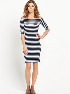 superdry-bardot-bodycon-dress