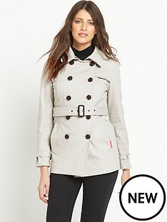 superdry-belle-trench