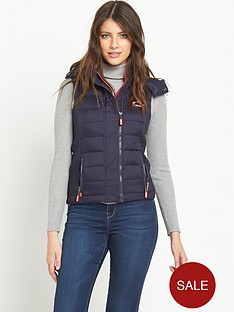 superdry-fuji-slim-double-zip-vest