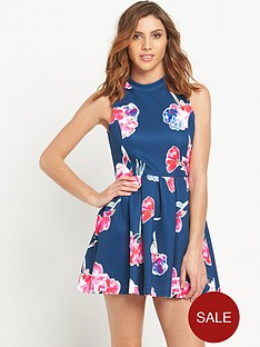 superdry-premium-scuba-dress