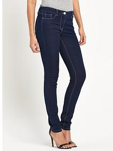 v-by-very-ella-supersoft-skinny-jean