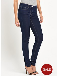 v-by-very-tall-ella-supersoft-skinny-jean