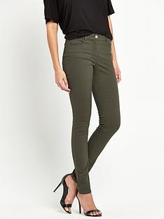v-by-very-petite-high-rise-ella-super-soft-skinny-jeans