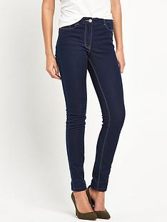 v-by-very-petite-high-rise-ella-supersoft-skinny-jean