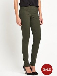 v-by-very-denim-super-soft-jeggings