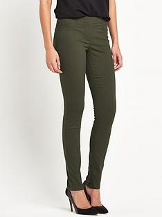 v-by-very-petite-denim-supersoft-jegging