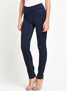 v-by-very-high-rise-denim-jeggings