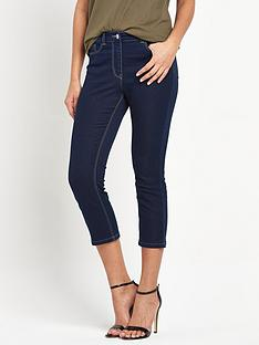v-by-very-high-rise-ella-supersoft-cropped-jean