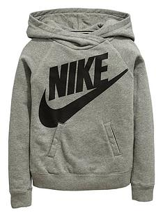 nike-nike-older-girls-rally-oth-funnel-hoody
